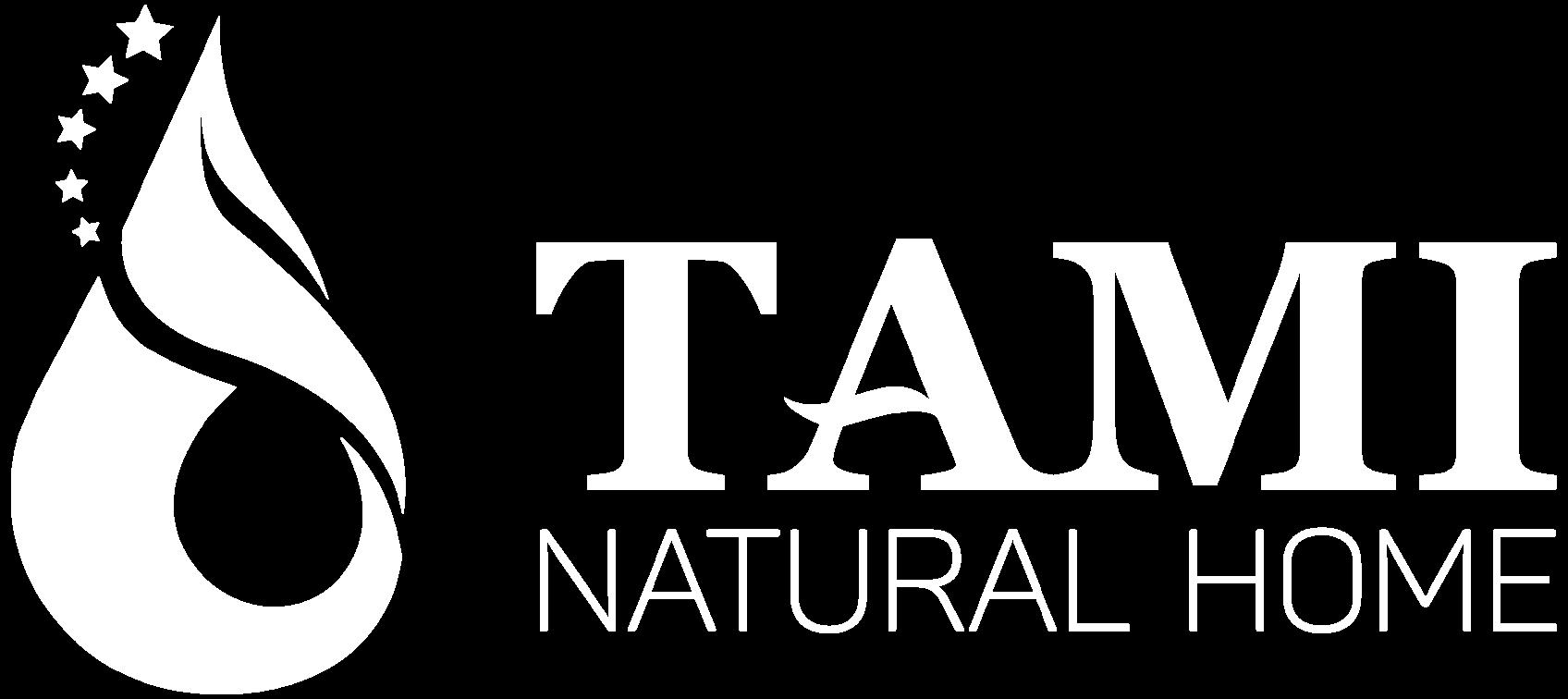 logo-tami-w