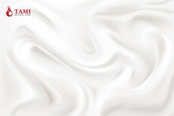 sữa dưỡng thể dạng sữa lỏng
