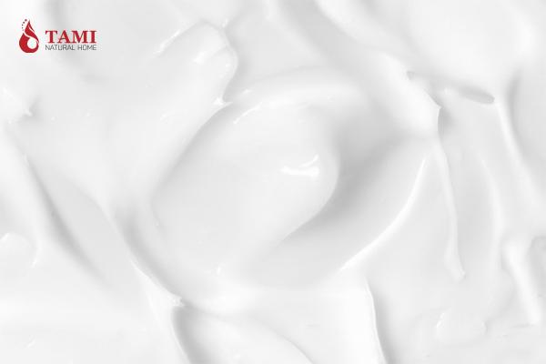 Dạng cream